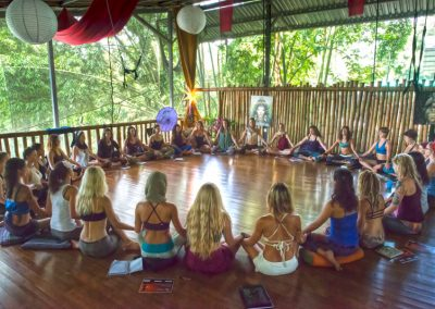 host-your-yoga-retreat-at-danyasa-costa-rica